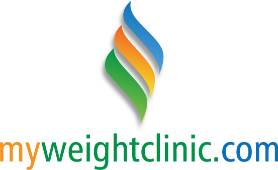 Thrive Weight Loss St Augustine Florida